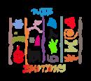 Creazione siti web Brescia Logo