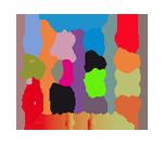 SEO ottimizzazione siti web – Web-emotions Logo